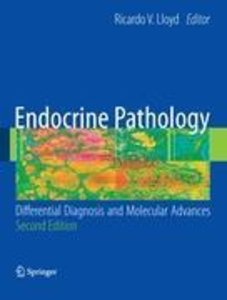 Endocrine Pathology: