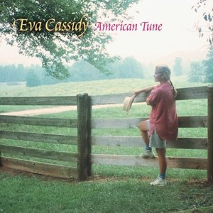 American Tune (180 Gr.Vinyl)