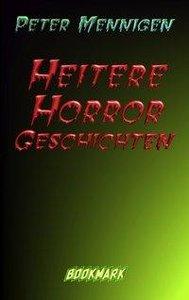 Heitere Horrorgeschichten