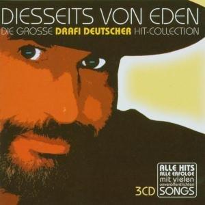 Diesseits Von Eden-Die Große Hit-Collection