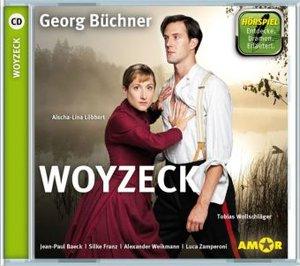 Büchner: Woyzeck