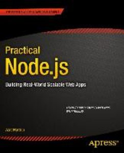 Practical Node.js