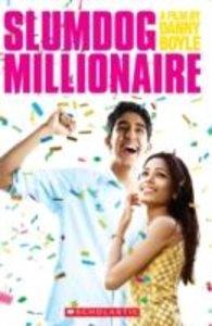 """""""Slumdog Millionaire"""""""