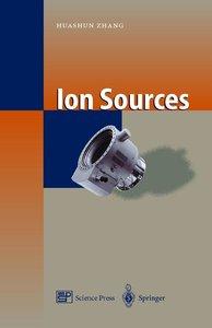 Ion Sources