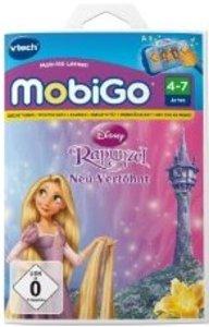 VTech 80-251704 - Rapunzel