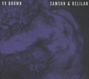 Samson & Delilah