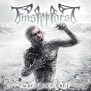 Mach Dich Frei (Ltd.First Edt.)
