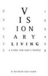 Visionary Living