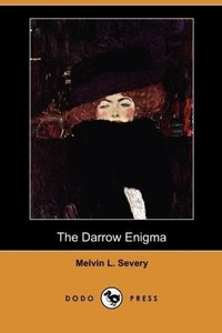 The Darrow Enigma (Dodo Press)