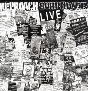 Live Split