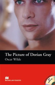 The Picture of Dorian Gray. Lektüre mit 2 CDs