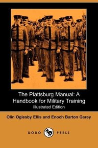 The Plattsburg Manual
