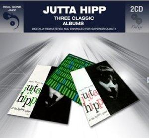 3 Classic Albums