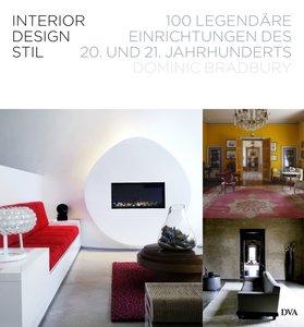 Interior Design Stil