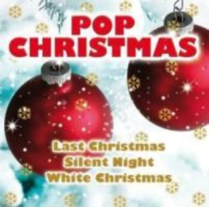 Pop Christmas-Cover Versions