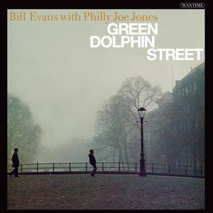 Green Dolphin Street+1 Bonus Track