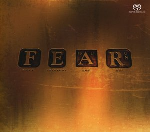 F E A R (Special Edition)