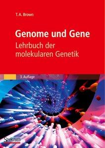 Genome und Gene