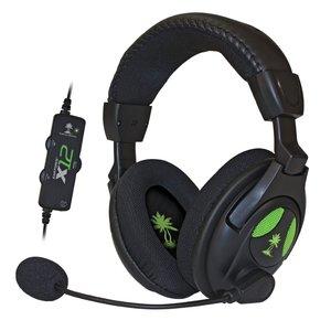 Turtle Beach Ear Force Headset X12
