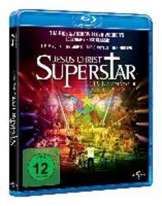 Jesus Christ Superstar-The Arena Tour