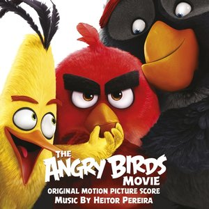 Angry Birds (Score)