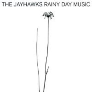 Rainy Day Music (2014 Reissue)