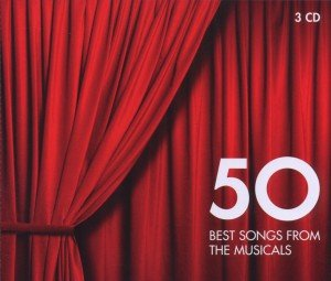 50 Best Musical Songs