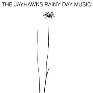 Rainy Day Music (2014 Reissue)