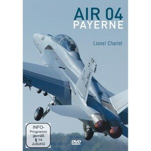 Air 04 - Payerne
