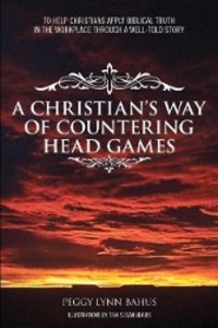 A Christian's Way of Countering Head Games