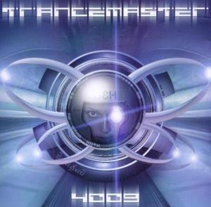 Trancemaster 4009