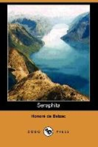 Seraphita (Dodo Press)