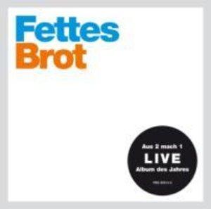 Fettes/Brot (Live)