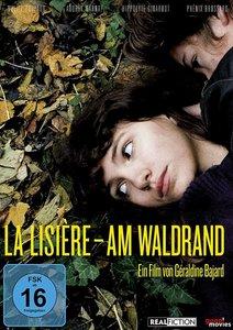 La lisiere-Am Waldrand