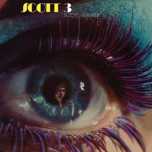 Scott 3 (LP)