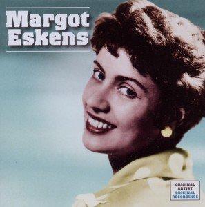Margot Eskens