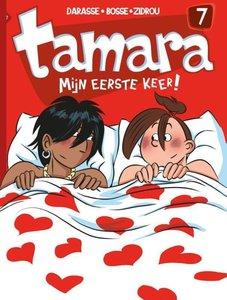 Tamara / 7 / druk 1
