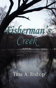 Fisherman\'s Creek