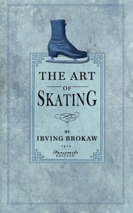 Art of Skating