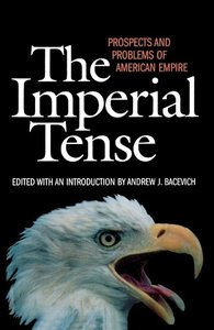 The Imperial Tense