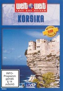 Korsika (Bonus Elba)