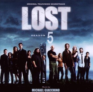 Lost-Season 5