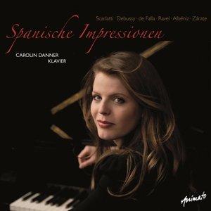 Spanische Impressionen