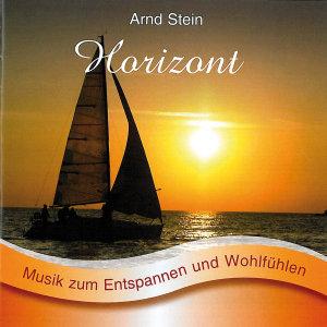 HORIZONT-Sanfte Musik z.Entspannen