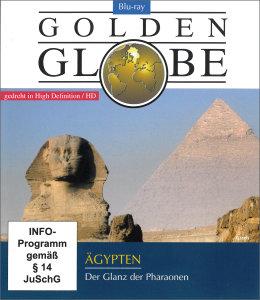 Ägypten-Der Glanz der Pharaonen