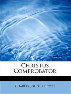 Christus Comprobator