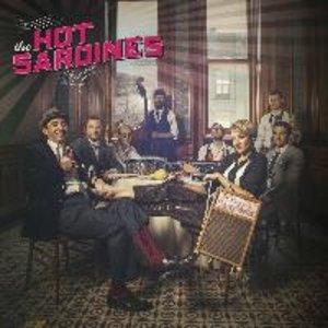 The Hot Sardines