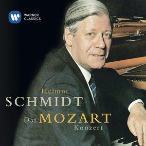Das Mozart-Konzert