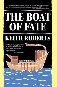 The Boat of Fate