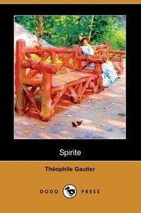 Spirite (Dodo Press)